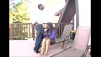 black mom neighbor and young bbc f70 Preview