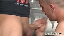 Thugs masturbating and fucking each other gay C...'s Thumb