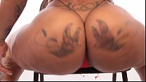 PHAT ASS 2...LAWD HAVE MERCY preview image