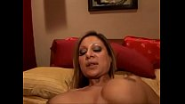 MILF getting good anal - who is she?
