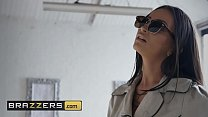 (Alyssia Kent, Danny D) - Fuck Your Art - Brazzers