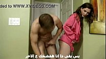 12755 Molly Jane in Son Dry Humps Stepmom preview