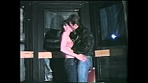 VCA Gay - Leather Sex Club - scene 1