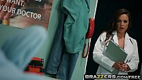 Brazzers - Doctor Adventures - (Abigail Mac, Pr...