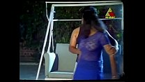 Sangamotsava hot transparent scene 2