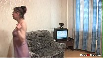 Skilled mature bitch screwed by young guy  (FULL VIDEO)
