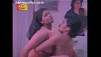Nakrewali super hot hindi movie Thumbnail