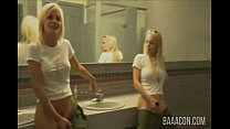 Jesse Jane and Riley Steele Incredible Blowjob pornhub video