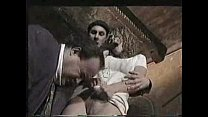 Screenshot Wife fucked in  front of husband d