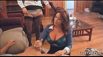 xvideos rachel steele favorites
