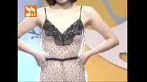 Taiwan Girl Sexy Lingerie Show 永久情趣內衣秀 3缩略图
