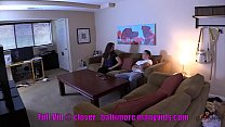 Blackmailing My MILF Sister-In-Law Parts 1, 2 - 9Club.Top
