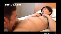 loan luan voi chi dau [ Sexsml.com ] pornhub video