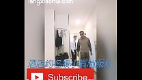 Master Lang passionate escort services the big dick Mr. army guy who fucked him crazy!