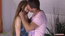 Ginger Amateur Sex Video HD;