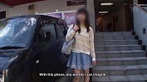 [Eng Subbed JAV] After an event, I got An idol girl Anri Okita who must obey me when I give an order [FHD at JavForReal.com]