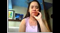 filipino hot webcam scandal of Zenaida De leon
