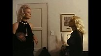 Night Rhythms (1992) - Delia Sheppard and Jamie Summers porn thumbnail