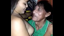 Pooja Old Man With Sex