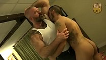 Compilation: licking male armpits   1