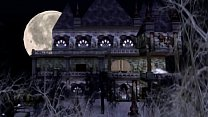 spooky house of jumpscares porn