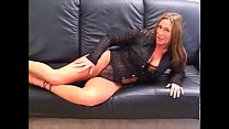 Amazing Milf Amazing Fuck - See All The Video @ Sweetmilfcams.com
