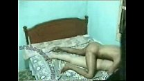 13775 Real arab sex couple preview