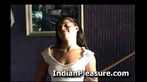 hot desi milf penetrated