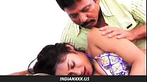 Hot Indian short films - Sister in Law Tempting Romance With Brother www.indianxxx.us porn thumbnail