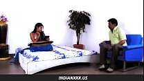 Hot Indian short films - Sister in Law Tempting Romance With Brother www.indianxxx.us - download porn videos