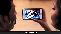 Hot Indian short films - Sister in Law Tempting Romance With Brother www.indianxxx.us porn image