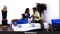 Hot Indian short films - Sister in Law Tempting Romance With Brother www.indianxxx.us video