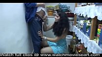 Indian girl sucking hot video