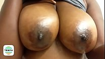 Huge Oily Tits in Slow Moti - 9Club.Top