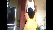 Mallu aunty sucking dick young boy