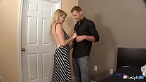 Free download video bokep Raven Heart The Teen Opportunist