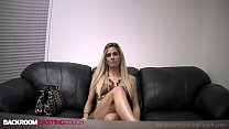 Young 18yo Teen Takes 2 Loads Of Warm Cum After...
