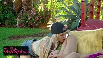 Mom Knows Best - (Kenzie Taylor, Milana May) - ...'s Thumb