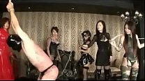 xhamster.com 954663 property of the mistresses (1)