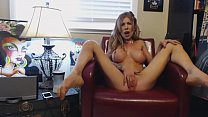 Young Milfs Alone Time – TheCamsX.com thumb