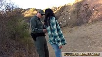 Cop fuck and public police xxx Pretty latin chick Josie Jaeger have thumbnail