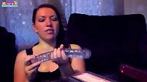 2 BEST DOUBLE SIDED DOUBLE ENDED DILDOS REVIEW's Thumb
