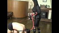 Mldo-036 Rules And The Discipline Of The Daugher. Mistress Land