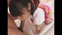 6135 Young couple fuck preview