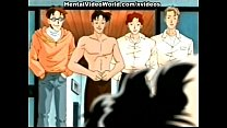 Secret of a Housewife vol.2 02 www.hentaivideoworld.com