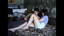 russian mom and boy xxx video