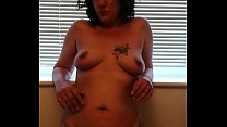 Real british amateur completely nude full frontal