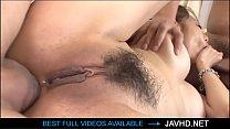 Best anal compilation - only japanese holes - More at Javhd.net thumbnail