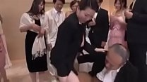 6015 Japanese marriage preview