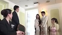 16519 Japanese marriage preview